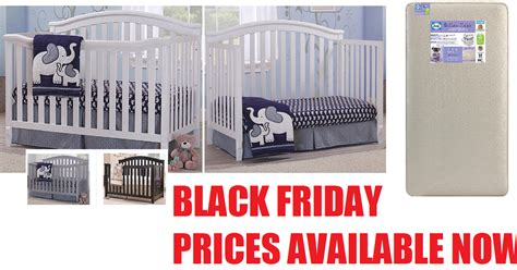 Black Friday Baby Cribs by Coupons And Freebies Sealy Signature Brilliant Nights 2