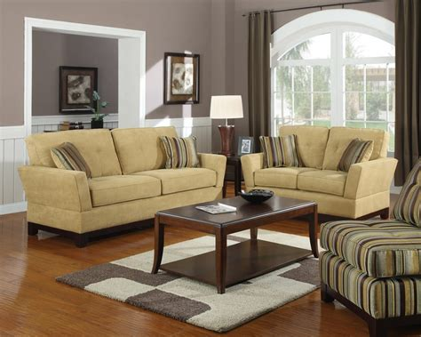 furniture for livingroom living room furniture arrangement homesfeed