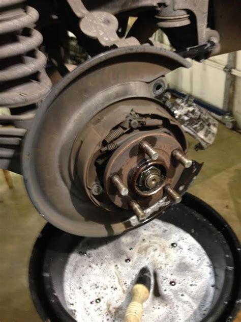 service manual how to replace rotors 1992 subaru alcyone svx used subaru alcyone svx 1992 service manual how to replace rotors 2005 subaru baja remove brake rotor 2003 subaru baja