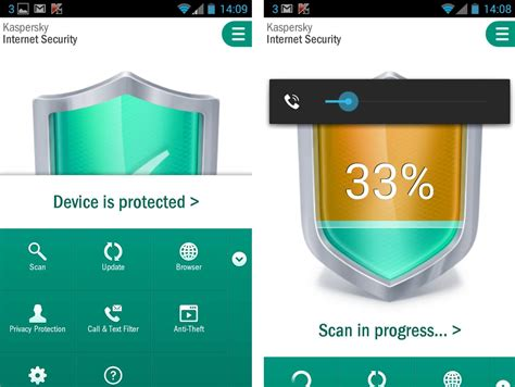 best android virus protection best antivirus security apps for android 2018 android crush