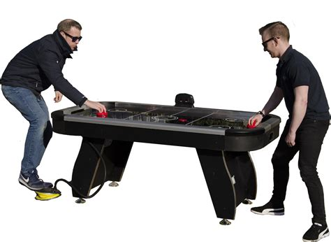 tabletop air hockey table portable air hockey table top eunstudio com