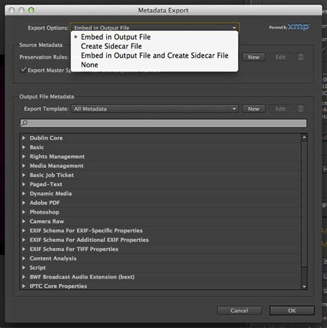 export adobe premiere to after effects the adobe premiere pro export guide part one codecs