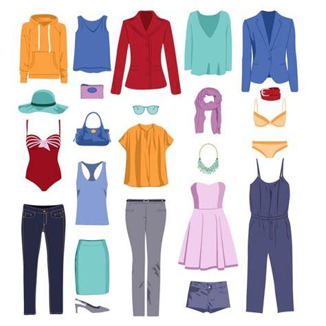 fashion pattern freepik short dress vectors photos and psd files free download