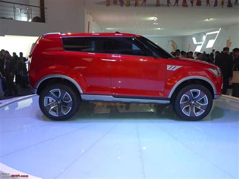 maruti xa alpha price maruti xa alpha price in india compact maruti suv autos post