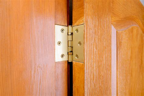 Exterior Door Hinges Types Exterior Door Hinges Types Door Hinges And Furniture Tips Hardware And Tools Exterior Door