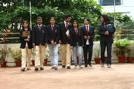 Best Mba College In Pakistan by List Of The Top Universities Colleges Offering Bba Mba Hrm