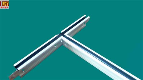 china 3m t bar suspended ceiling gid sg 22t 002 china