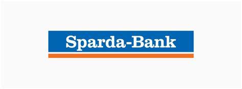 sparda bank bank sparda bank bankkonto