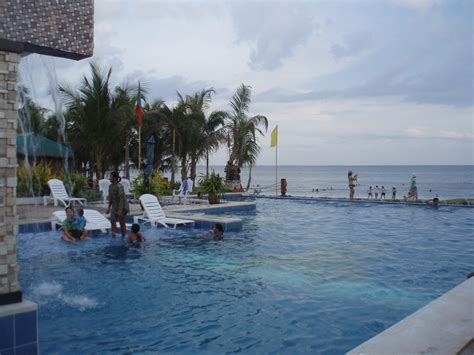 pamarta bali beach resort allaboutgoodlifes blog