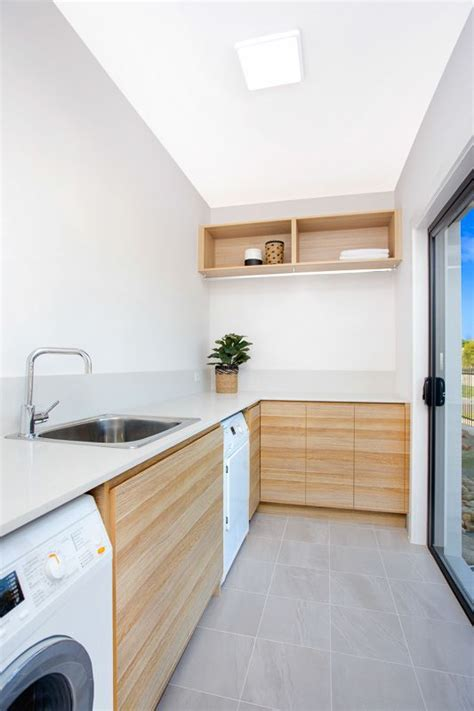 laundry design newcastle nsw 25 best ideas about modern laundry rooms on pinterest