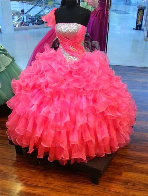 tienda de vestidosd e 15 en wisconsin vestidos de quinceanera en austin vestidos para
