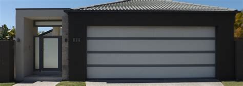Garage Doors Brisbane by Brisbane Garage Door Specialists Brisbane Garage Doors