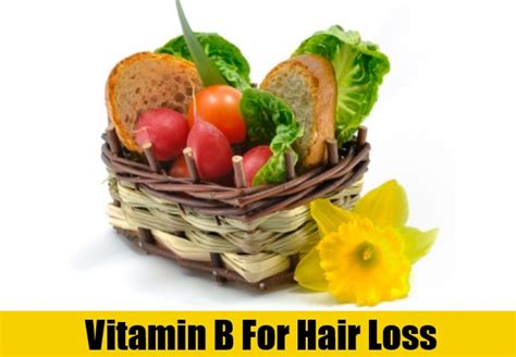 what foods and vitamines blocks 5ar natural foods and vitamins that stop 5ar production
