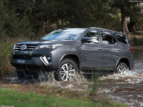 Kit Fortuner 2016 Mdl Lx Steel 2016 toyota fortuner photos reviews news specs buy car