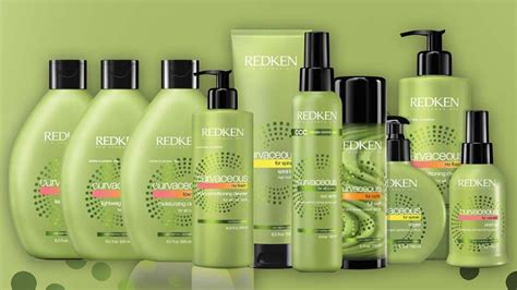 just norahs l or 233 al professionnel inoa ods 178 delivery system technology inoa hair care new at cameo redken curvaceous join the curl revolution redken s new curvaceous is here