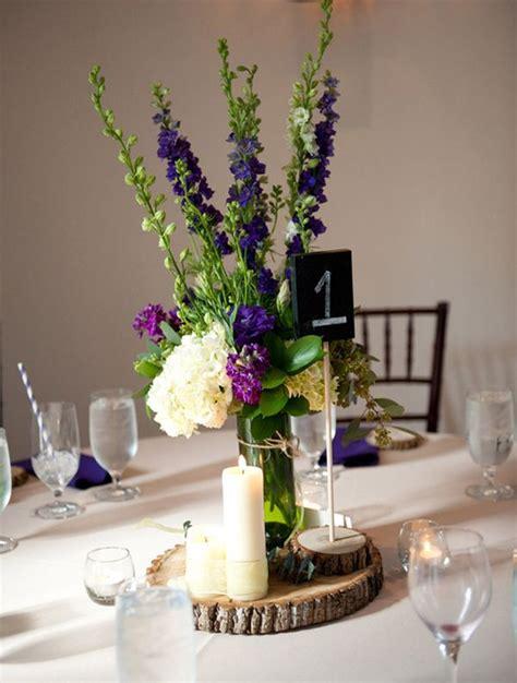 floreros de quince años centros de mesa bodas xv pinterest centros de mesa