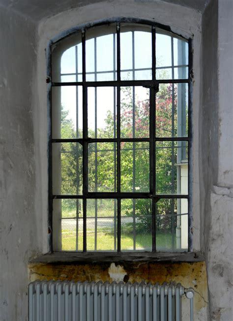 industriefenster 2 foto bild architektur fenster - Industriefenster Kaufen