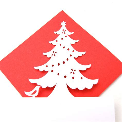 100 b q pop up christmas tree what is the best real