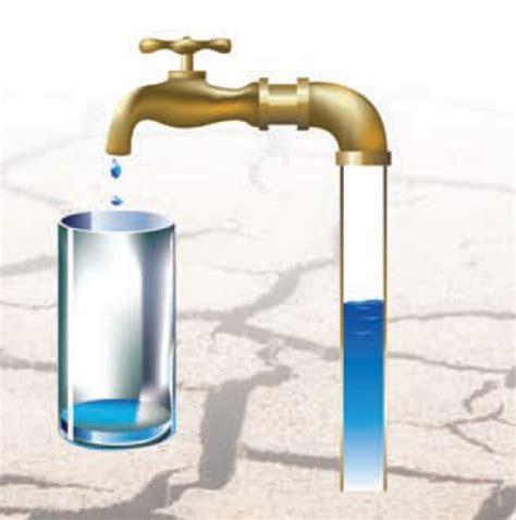 azusa light and water azusa ca official website light water