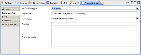 alfresco workflow console alfresco custom workflow tutorial 28 images creating