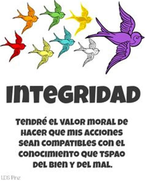 imagenes de integridad sud 1000 images about mujeres j 243 venes sud on pinterest lds