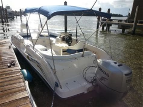 small boat party family fun with miami party boats best miami boat rentals