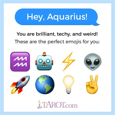emoji zodiac signs iphone the best emojis for your zodiac sign
