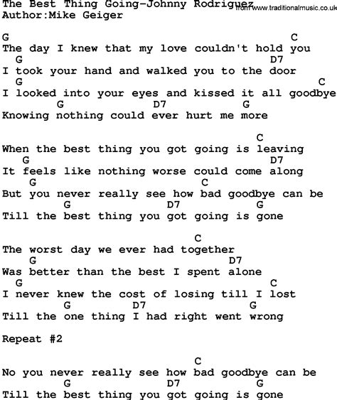 country song about going home az lyrics