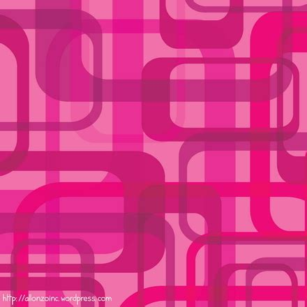 svg pattern url 6 awesome free vector patterns creative beacon