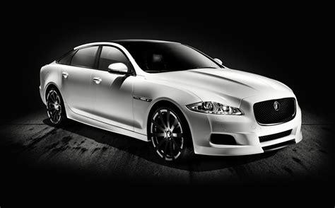 black jaguar car wallpaper jaguar xj75 platinum 2010 cartype