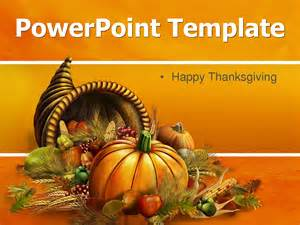 thanksgiving powerpoint template gallery for gt thanksgiving templates