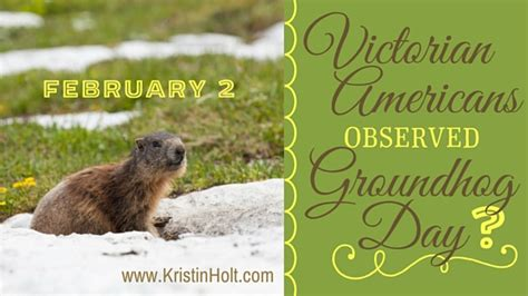 groundhog day quotes prognosticator groundhog day quotes prognosticator 28 images it