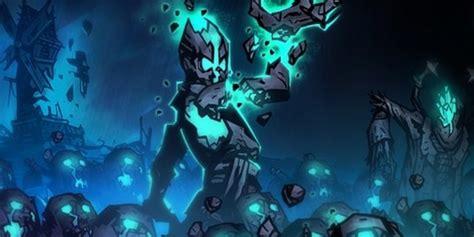 darkest color darkest dungeon color of madness dlc erh 228 lt termin