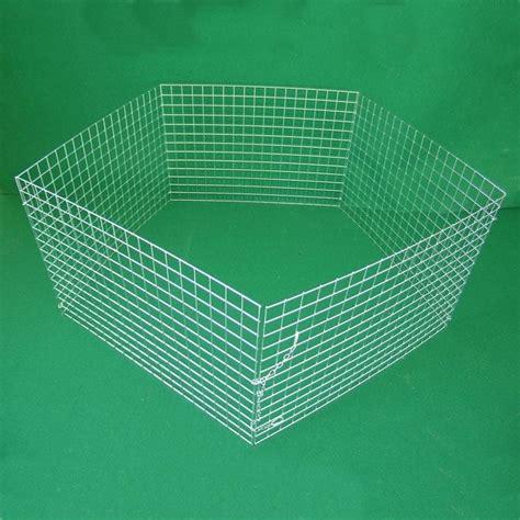 recinti per animali da cortile gabbie e recinti in legno per animali domesti e da cortile