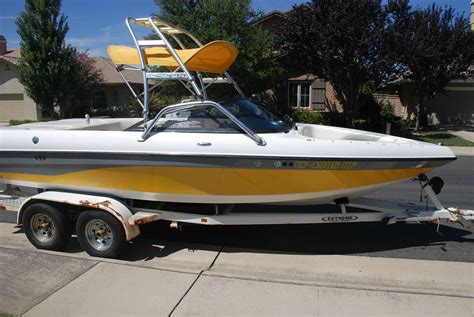 malibu boat rides malibu v ride boat for sale from usa
