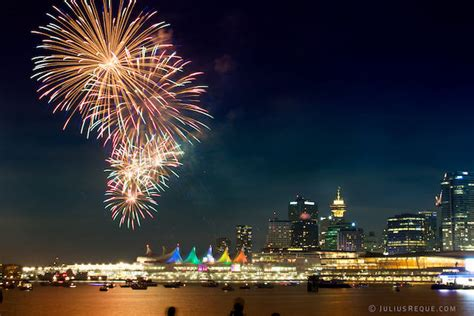 new year vancouver canada new year s how to ring in 2016 across canada canada