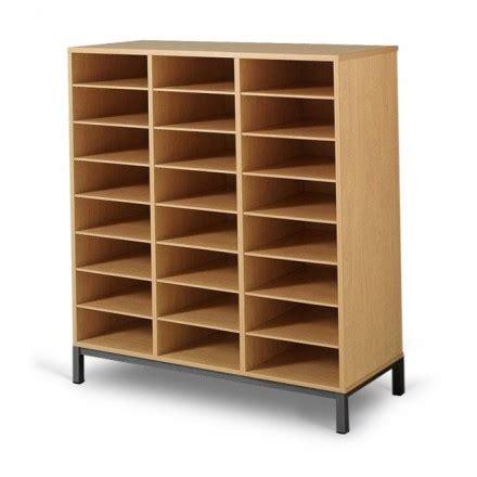 meuble casier 1023 meuble casier 24 cases mobilier maternelle mobilier