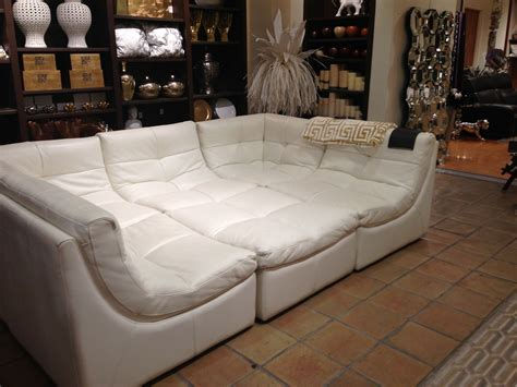 big comfy couch furniture big comfy oversized chairs couch images pictures