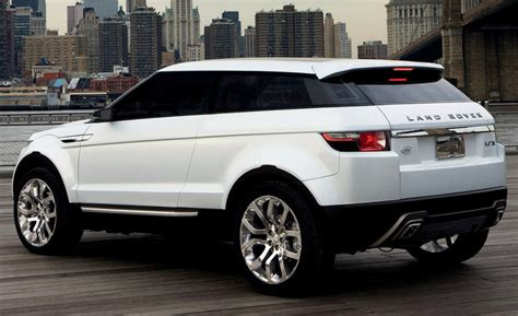 range rover concept land rover lrx related images start 0 weili automotive