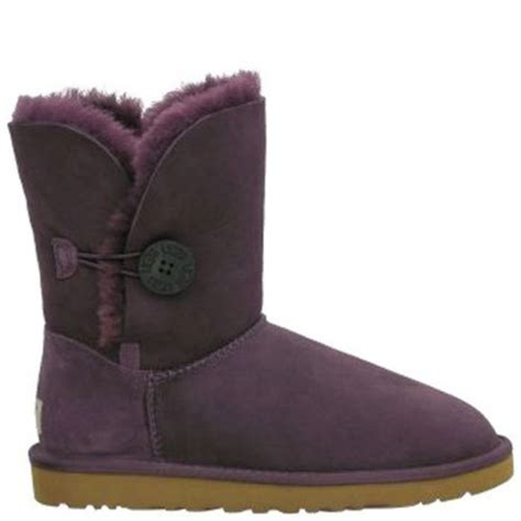 cheap uggs boots on sale shoes ugg womens boots cheap ugg boots on sale wheretoget