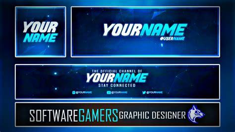 youtube logo template choice image templates design ideas