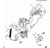 Chevy 2 4 Liter Engine Diagram  Get Free Image About Wiring