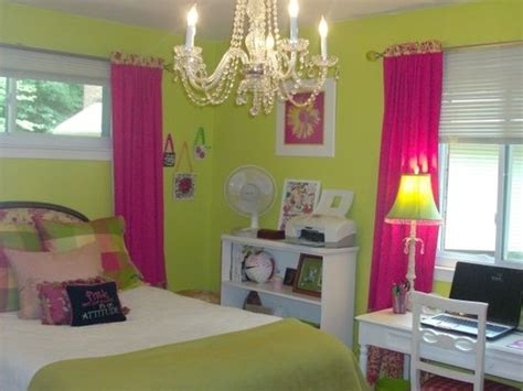 pink and green bedroom ideas green and pink bedroom ideas beautiful pink decoration