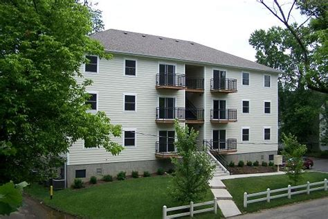 one bedroom apartments athens ohio apartment for rent in 121 east state street athens oh the