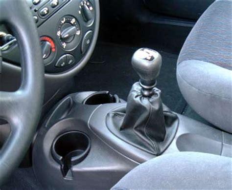 Ford Focus Shift Knob by Jw S Focus Shift Knob