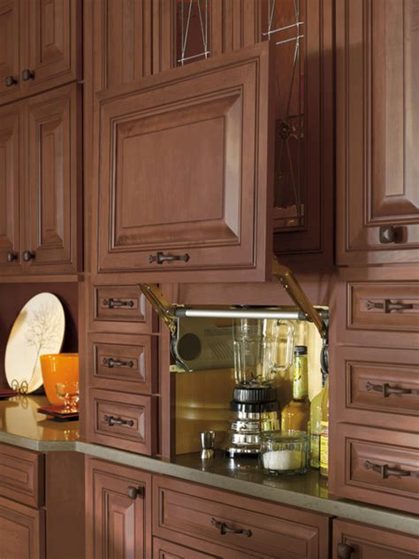 decora cabinetry products reviews home and cabinet