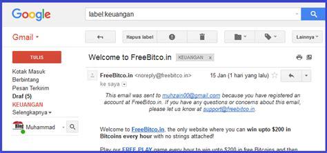 bitcoin indonesia login freebitco dan freedoge terbukti bukan scam forum bitcoin