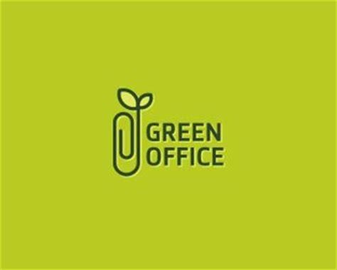 design a logo using office 17 best images about garden center logo on pinterest