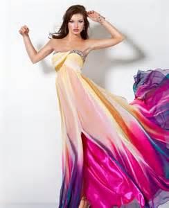 dress colors matric pout perfection