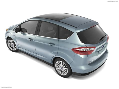 ford c max energi 2013 ford c max energi 2013 car picture 07 of 44